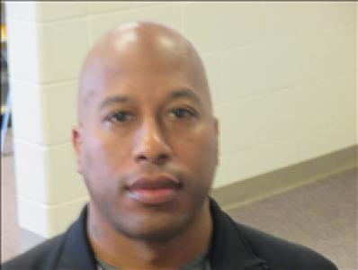 Corey Sutherlin a registered Sex, Violent, or Drug Offender of Kansas