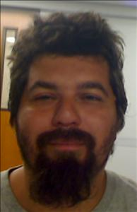 Calvin Louis Segura a registered Sex, Violent, or Drug Offender of Kansas