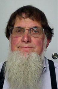 Melvin Ray Miller a registered Sex, Violent, or Drug Offender of Kansas