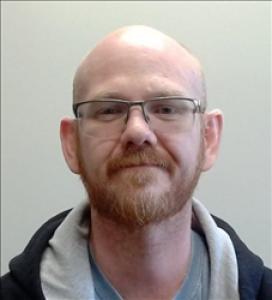 Tyson Lewis Craig a registered Sex, Violent, or Drug Offender of Kansas