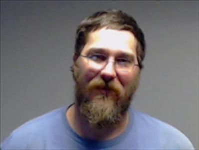 Daniel Joe Mayfield a registered Sex, Violent, or Drug Offender of Kansas