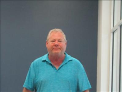 Brian Wayne Bradford a registered Sex, Violent, or Drug Offender of Kansas