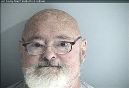 Charles A Doolin a registered Sex, Violent, or Drug Offender of Kansas