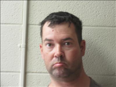 Christopher Bruce Wallace a registered Sex, Violent, or Drug Offender of Kansas