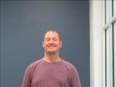 Scott Alexander Mcvey a registered Sex, Violent, or Drug Offender of Kansas