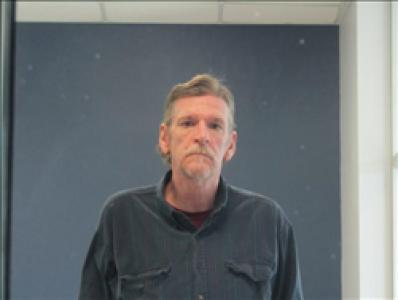 Billy Ray Everly a registered Sex, Violent, or Drug Offender of Kansas