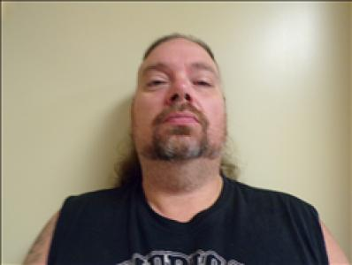 Walter Marvin Wilson a registered Sex, Violent, or Drug Offender of Kansas