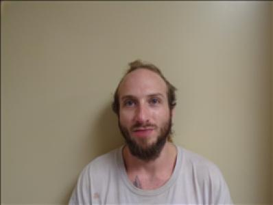 Michael Wayne Harper a registered Sex, Violent, or Drug Offender of Kansas