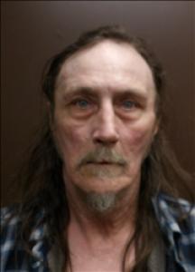 Jeffery W Linneman a registered Sex, Violent, or Drug Offender of Kansas