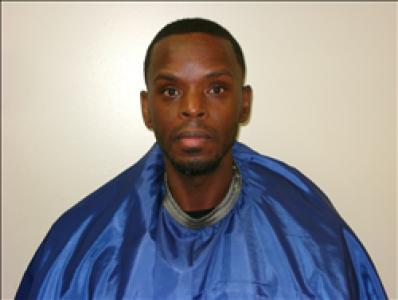 Bryan Anthony Morgan a registered Sex, Violent, or Drug Offender of Kansas