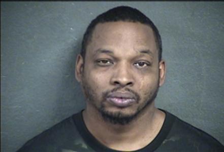 Christopher Leroy Bell a registered Sex, Violent, or Drug Offender of Kansas