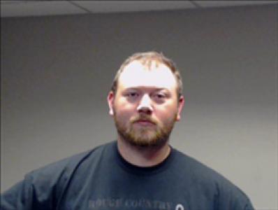 Phillip Taylor Bolden a registered Sex, Violent, or Drug Offender of Kansas
