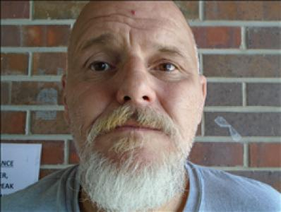 Kevin William Gatlin a registered Sex, Violent, or Drug Offender of Kansas