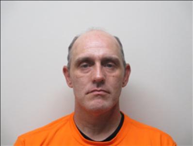 Ricky Lynn Bacon Jr a registered Sex, Violent, or Drug Offender of Kansas