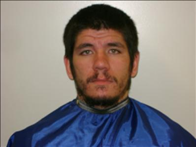 Joshua Steven Creamer a registered Sex, Violent, or Drug Offender of Kansas