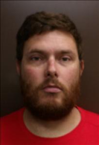 Ernest Dean Mustain Jr a registered Sex, Violent, or Drug Offender of Kansas