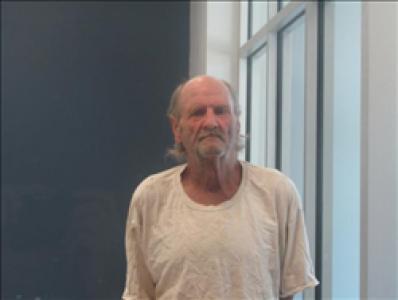 Lyle Matthew Parker a registered Sex, Violent, or Drug Offender of Kansas
