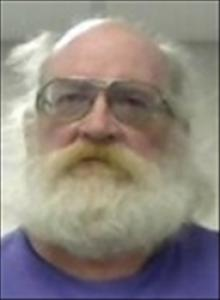 Jimmy Dale Ebeling a registered Sex, Violent, or Drug Offender of Kansas