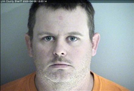 David Clay Higgins a registered Sex, Violent, or Drug Offender of Kansas