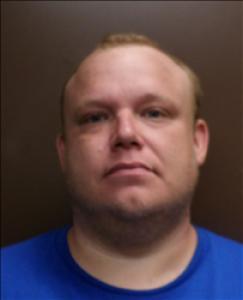 Aaron Paul Lehman a registered Sex, Violent, or Drug Offender of Kansas