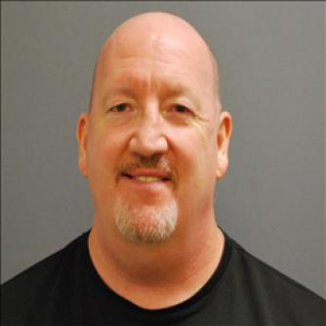 Theodore Joe Clark a registered Sex, Violent, or Drug Offender of Kansas