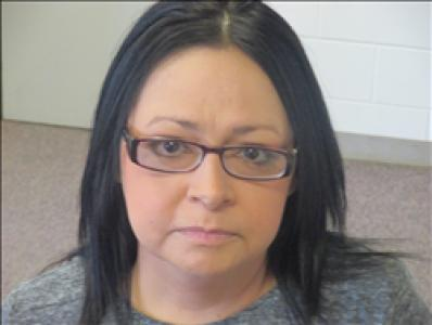 Deanna Michelle Abasolo a registered Sex, Violent, or Drug Offender of Kansas