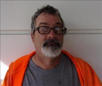 Christopher Alan Hyden a registered Sex, Violent, or Drug Offender of Kansas
