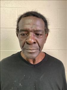 Jessie Lee Henderson a registered Sex, Violent, or Drug Offender of Kansas