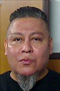 Emiliano Pablo Raya a registered Sex, Violent, or Drug Offender of Kansas