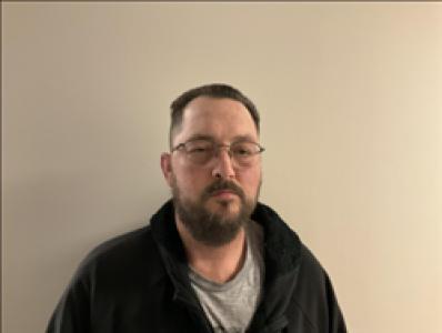 Dale Norman Griffin Jr a registered Sex, Violent, or Drug Offender of Kansas