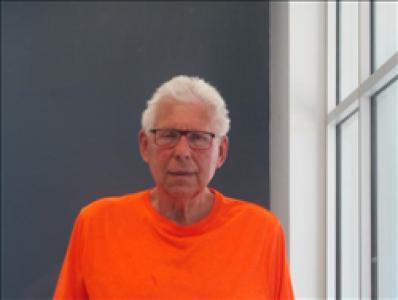 Virgil Joseph Moeder a registered Sex, Violent, or Drug Offender of Kansas