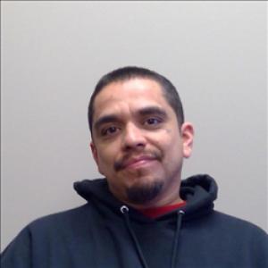 Francisco Javier Gonzalez a registered Sex, Violent, or Drug Offender of Kansas