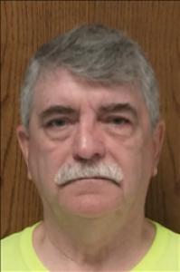 Troy Dale Dimmitt a registered Sex, Violent, or Drug Offender of Kansas