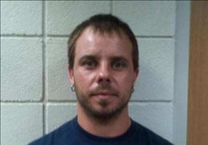 Timothy Joseph Spiker a registered Sex, Violent, or Drug Offender of Kansas