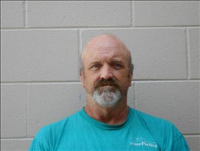 Michael S Nelson a registered Sex, Violent, or Drug Offender of Kansas