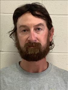 Thomas Bryon Allender a registered Sex, Violent, or Drug Offender of Kansas