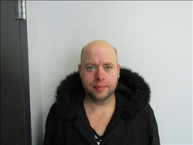 Joe Dean Bilson II a registered Sex, Violent, or Drug Offender of Kansas