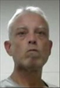Robert Allen Walker a registered Sex, Violent, or Drug Offender of Kansas