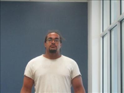 Asad Abdul-aleem Muhammad a registered Sex, Violent, or Drug Offender of Kansas