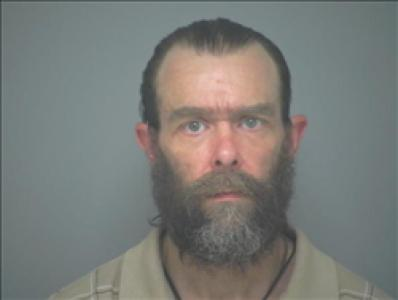 Samuel Richard Lowery a registered Sex, Violent, or Drug Offender of Kansas