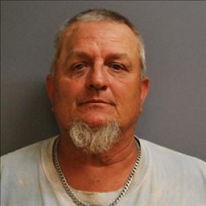 Thomas Glen Dixon a registered Sex, Violent, or Drug Offender of Kansas