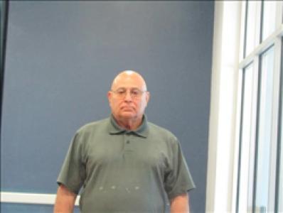 Steven Christopher Howerton a registered Sex, Violent, or Drug Offender of Kansas