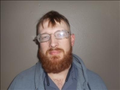 Justin Wayne Moor a registered Sex, Violent, or Drug Offender of Kansas
