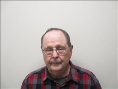 Joseph Harold Schale a registered Sex, Violent, or Drug Offender of Kansas