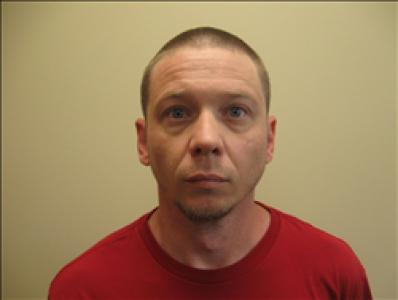 James W Hoecker a registered Sex, Violent, or Drug Offender of Kansas