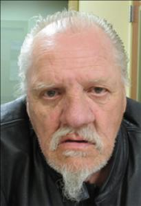 Jerry Wayne Tisdale a registered Sex, Violent, or Drug Offender of Kansas