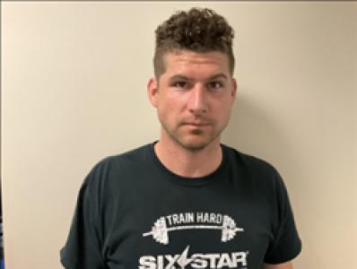 Stephan Daniel Tillotson a registered Sex, Violent, or Drug Offender of Kansas