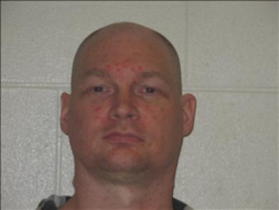 Vincent Nolan Hagar a registered Sex, Violent, or Drug Offender of Kansas