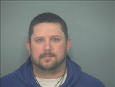 Christopher Keith Owens a registered Sex, Violent, or Drug Offender of Kansas