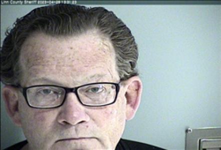 Gregory Paul Stogsdill a registered Sex, Violent, or Drug Offender of Kansas